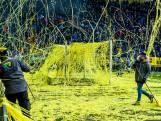 Twee maanden voor competitiestart hebben ruim 9.000 NAC-supporters hun seizoenkaart verlengd