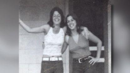 Na 45 jaar spoor naar de dader: verdachte opgepakt voor dubbele moord in VS uit 1973