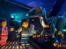 Netflix verwijdert The LEGO Movie 2 en 6 andere titels