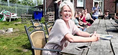 Jeugdzorginstelling uit Zutphen verhuist nog dit jaar en hoopt op definitieve vestiging op Vitens-terrein