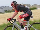 """Julie Brouwers staat aan de start van de eerste Dwars door het Hageland: """"Pittig parcours, zeker de onverharde stroken"""""""