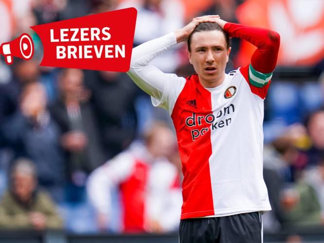 Reacties op Berghuis naar Ajax: 'Te wijten aan stuurloze beleid van clubleiding'