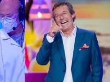 """Jean-Luc Reichmann annonce une triste nouvelle aux fans des """"12 coups de midi"""""""