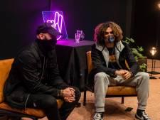 """Adil El Arbi en Bilall Fallah zijn jurylid bij jongerenfestival 'Point of U': """"In deze nieuwe generatie zitten toekomstige Hollywoodfilmmakers"""""""