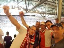 Van NEC en NAC tot in België: deze Zeeuwen missen hun club