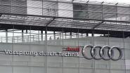 Duitse justitie breidt onderzoek naar sjoemelsoftware bij Audi uit