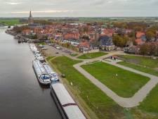 Ongenoegen over stijging toeristenbelasting Zwartwaterland