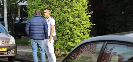 Opsporing Verzocht zoomt in op gewelddadige overval op huis PSV'er Zahavi
