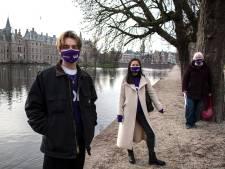 Volt wil in Den Haag meedoen aan gemeenteraadsverkiezingen