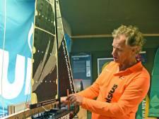 Ocean Races Academy wordt na zes jaar al als instituut gezien