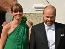 Deense miljardair verliest drie van zijn vier kinderen bij bomaanslagen