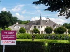 Droomhuis uit film Moordwijven te koop voor bijna 3 miljoen