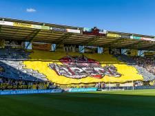 Matijsen wil één miljoen euro ophalen voor NAC