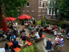 Bockbierfestival introduceert licht biertje: 1% bock