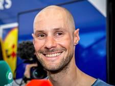 Boonen wint voor de allerlaatste keer