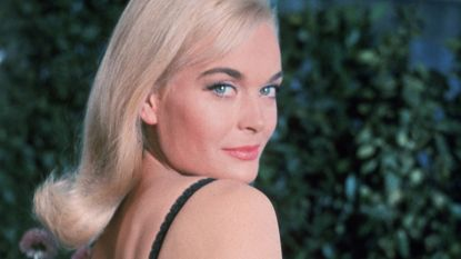 Actrice en Bond-girl Honor Blackman (94) overleden