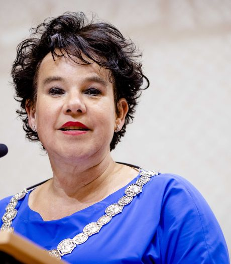Utrecht is kweekvijver van talloze criminele organisaties: 'Boven- en onderwereld vermengen zich'
