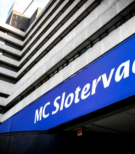 MC Slotervaart-conflict tussen gemeente en curatoren loopt hoog op