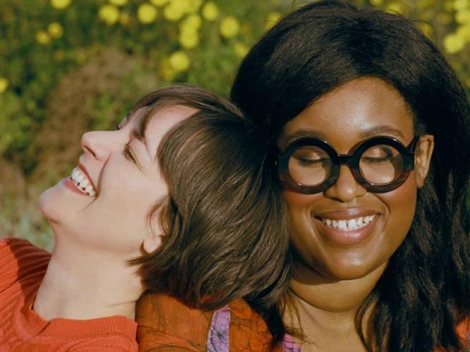 """Heeft het zin om een vriendschap proberen te redden met therapie? """"Steeds vaker zijn vrienden even belangrijk als familie"""""""