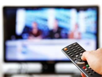 Vijf manieren om uw media-stroomverbruik terug te dringen