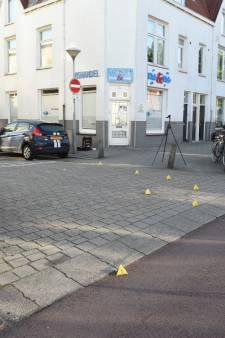 Granaat voor deur van café: 'Heel vaak is dit het gevolg van een conflict in de drugswereld'