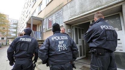Twintiger schuldig bevonden aan beramen van aanslag in Duitsland