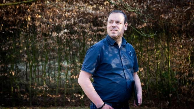 """Professor bouwfysica Bert Blocken over luchtreinigers en ventilatiesystemen in strijd tegen corona: """"We moéten hier werk van maken"""""""