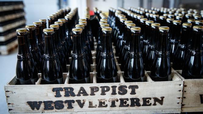 Trappistenfeesten pakken uit met exclusieve primeur op 29ste editie