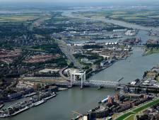 Hoe de Regio Deal de Drechtsteden en Gorinchem woest aantrekkelijk gaat maken