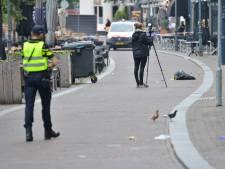 Verdachte van dodelijke steekpartij Haven in Breda drie maanden langer vast