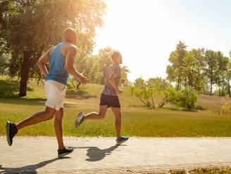 City Run Dwars Door Ninove is zondag aan 37ste editie toe