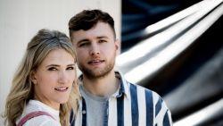 """Populaire Suzan en Freek zijn al sinds hun tienerjaren een koppel: """"We kunnen elkaar niet meer loslaten"""""""
