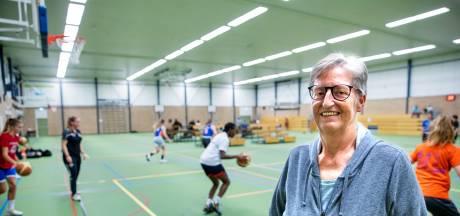 Zuidelijke clubs trekken zich massaal terug uit basketbalcompetities, Almonte nam het voortouw