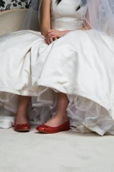 Condamnés à la prison pour avoir forcé leur fille à se marier