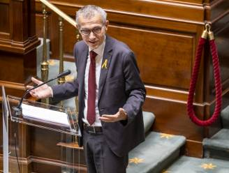 """Vandenbroucke over coronabeleid: """"Einde federale fase nu niet aan de orde"""""""