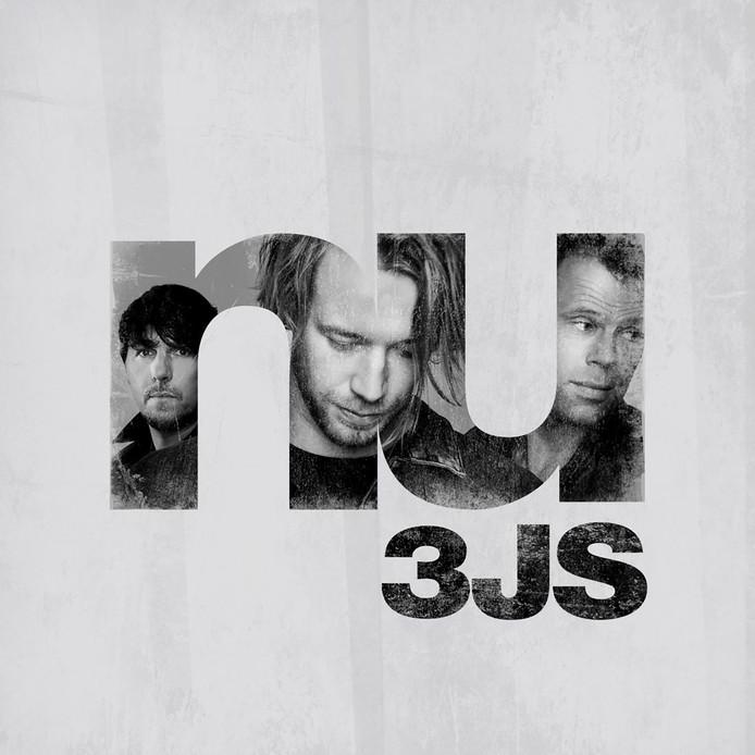3JS - Nu