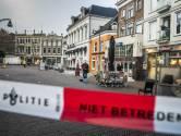 Ooggetuigen terrasdrama Deventer geschokt: 'Dit was ongekend heftig'