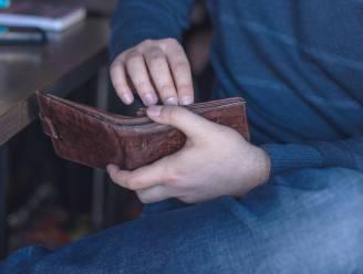 Vier op de tien Belgen niet in staat om te sparen