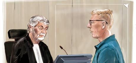 Emotionele rechtszaak rond dodelijk ongeval 18-jarige Roosendaler: 'Waarom moest dit gebeuren?'
