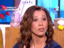 Les confidences de Chimène Badi sur son non-désir d'enfant