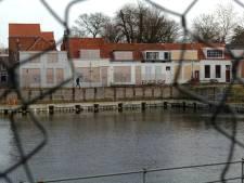 Bouwput Middelburg heeft gemeente nog meer gekost