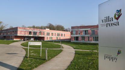 """WZC Triamant Haspengouw en WZC Villa Rosa houden bezoekverbod aan: """"Nu bezoekers toelaten in woonzorgcentra is alle inspanningen tenietdoen"""""""