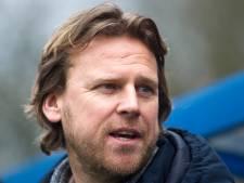 Het is officieel: oud-speler Marcel Boudesteyn wordt de baas bij PEC Zwolle