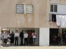 Ineens is er geen houden meer aan: is het wachten op een Derde Intifada?