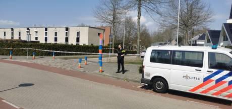 Rust rond geëvacueerde school De Telgenkamp in Hengelo is terug: melding lijkt vals