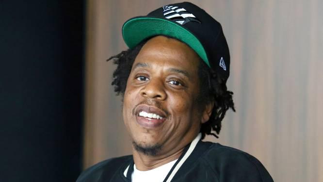Jay-Z haalt slag thuis: voormalige zakenpartner mag aandeelhoudersvergadering niet tegenhouden