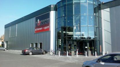 """Foncé Sport pakt uit met vernieuwde winkel: """"Onze meerwaarde? Kennis, advies en beleving"""""""