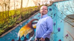 """Paul De Geyter doorbreekt de stilte na ontslag als general manager bij Lotto-Soudal: """"Ik ben te hevig geweest"""""""