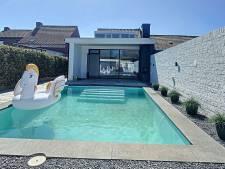 Huis met zwembad voor een 'normale' prijs? Dit koop je in Zeeland tot 400.000 euro