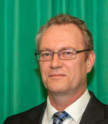 D66 Raalte heeft de lijst rond voor gemeenteraadsverkiezing 2018